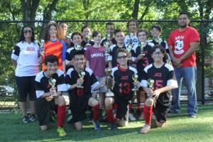 CSAL-Soccer16-Champs